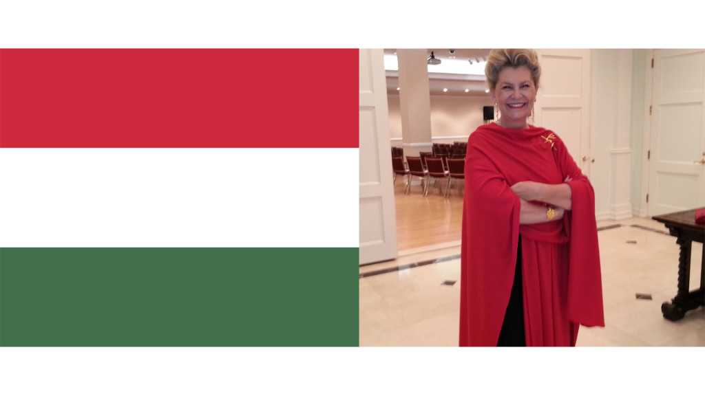 hungary_ambassador_katalin_bogyay_1