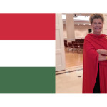 """Salon d'Ete & Musical Soiree"" at the Permanent Mission of Hungary"