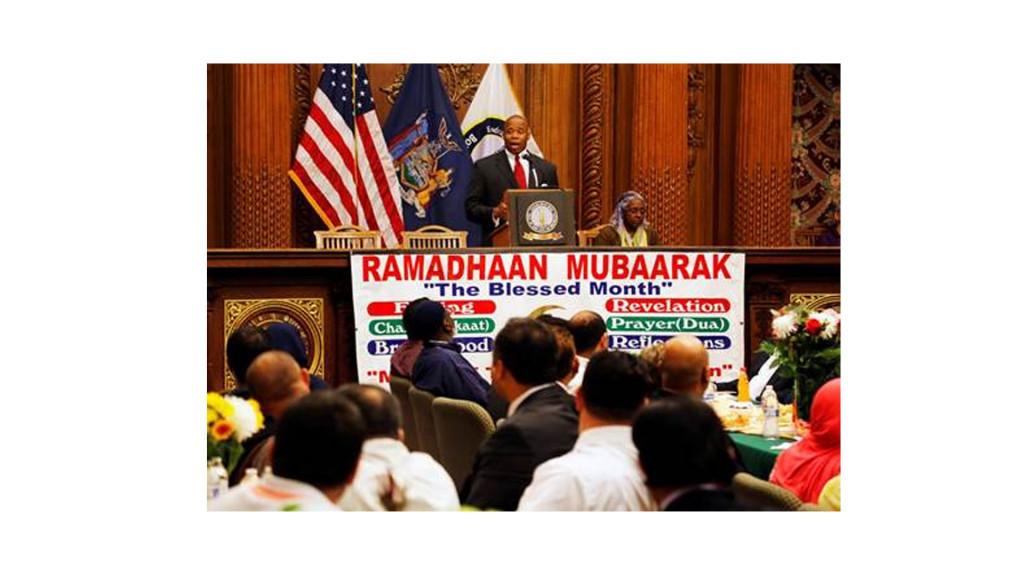 ramadhaan_mubaarak_1