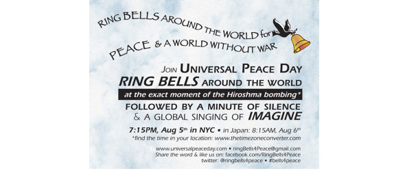 ring_bells_1