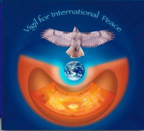 Vigil for Peace