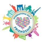 friendshipday