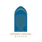 heritage_museum_1