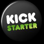 kickstarterbutton[1]
