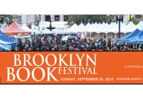 "9/19: 10th Annual BK Book Festival Awards Jonathan Lethem ""Best of Brooklyn"" Award at Gala Event"