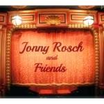 Jonny Rosch and Friends