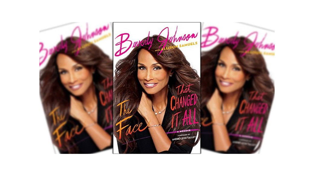 beverly_johnson_1
