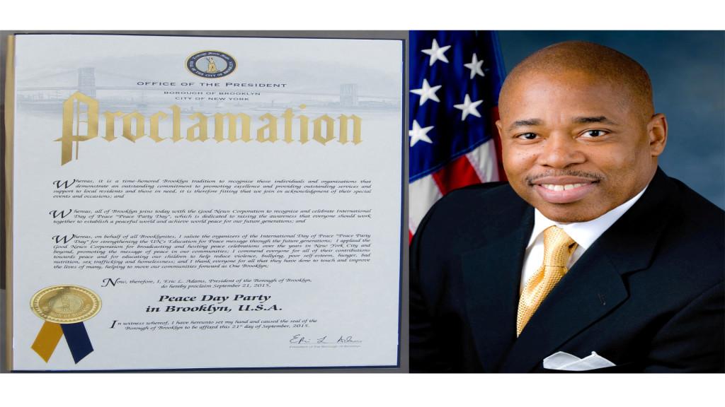 brooklyn_proclamation_1
