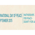 international_day_of_peace_15