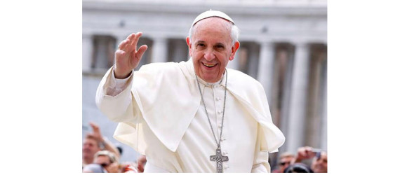 pope_francis_web_1