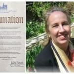 proclamation-horz