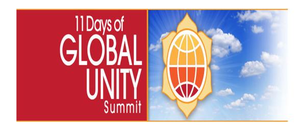 summit_banner_1