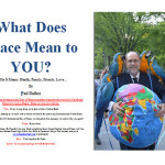 what_does_peace_mean_to_u