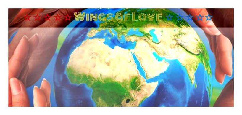wingsoflove