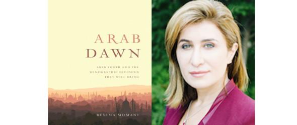 arab_dawn_1