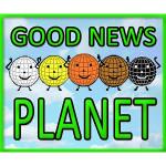 good-news-planet-banner-300x300