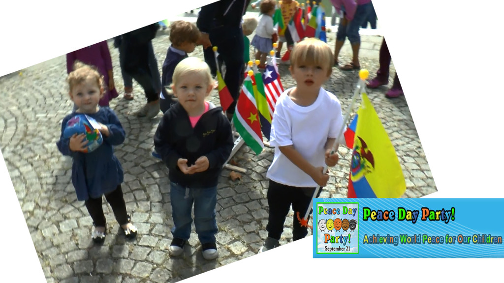 peace_day_sizzle_2015