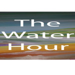the_water_hour_1