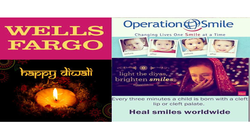 wells_fargo_operation_smile_diwali_1.1
