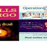 wells_fargo_operation_smile_diwali_1.1