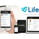 LifeSiteVault-1024x576