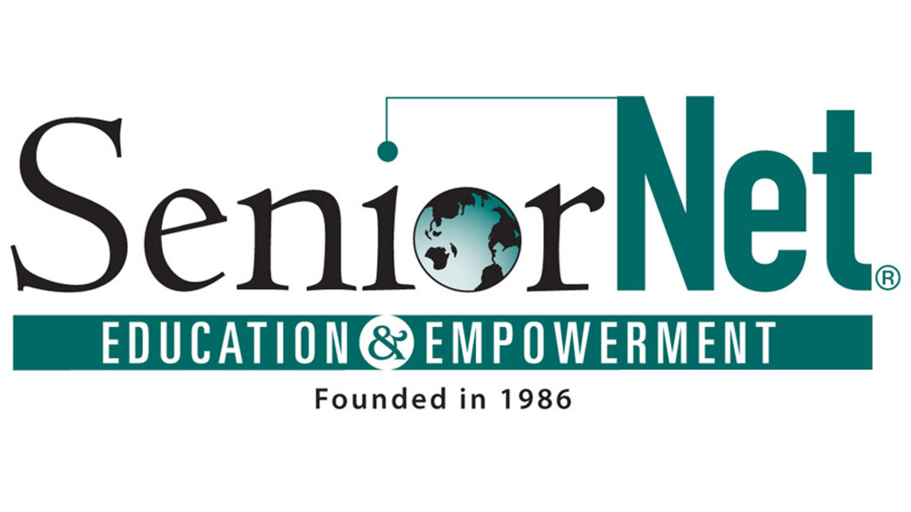 SeniorNet_Logo_Founded_1986