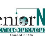 SeniorNet_Logo_Founded_1986