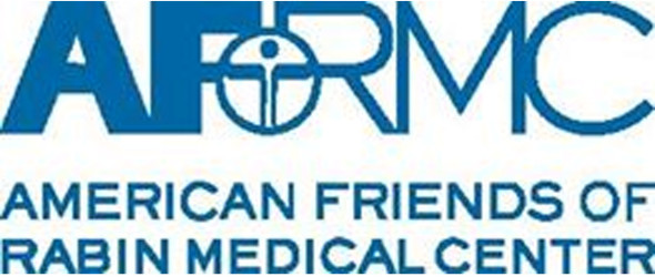 American Friends of Rabin Medical Center…