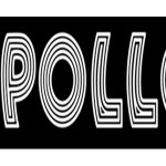 apollo_theatre_1