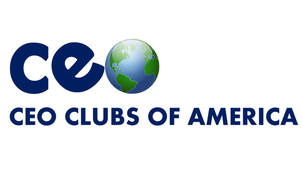 ceo_clubs_of_america_1