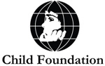 child_foundation_1