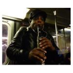 clarinet_1