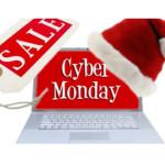 cyber_monday_1