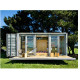 Co-MoDeco ™ Container Modular Eco Homes Sets Out the 'Welcome Mat'