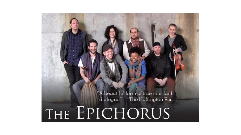 the_epichorus_1
