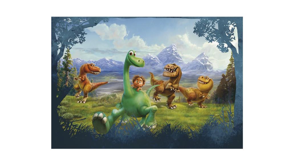 the_good_dinosaur_1