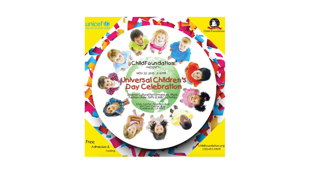 universal_children's_day_1