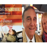 Veterans in Times Square and Tony Lo Bianco on…