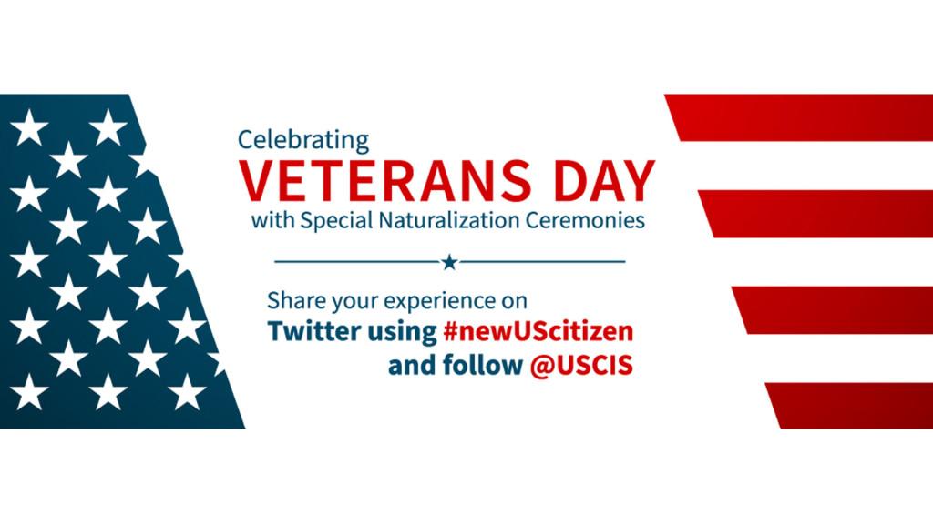 veterans_day_1.1