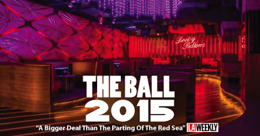 Ball_LA_2015_Final_Final5