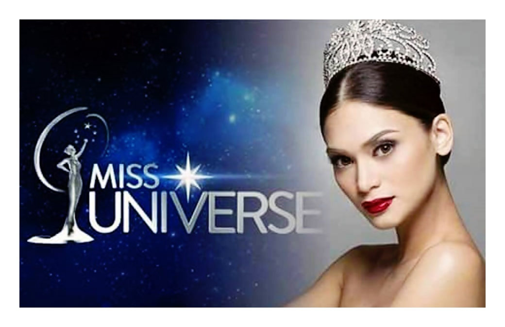 Miss-Universe-2015-Pia Wurtzbach