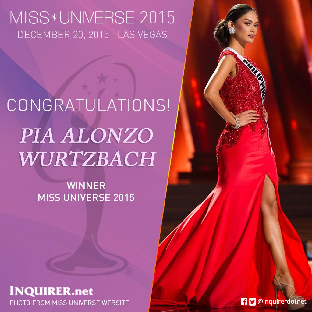 WINNER_Miss_Universe_Pia