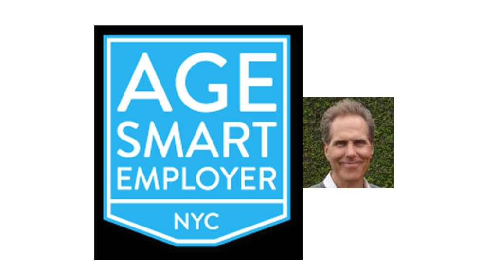 age_smart_david_turk_1