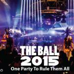 ball2015_main_v1