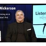 cash-nickerson-listening-martial-art