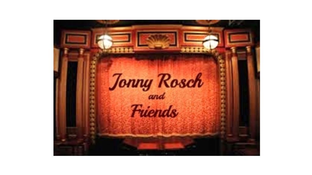 jonny_rosch_friends_1