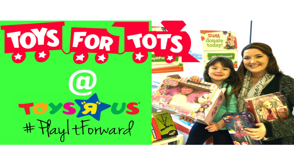 toys_4_tots_1