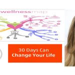 transform_wellness_salman_1
