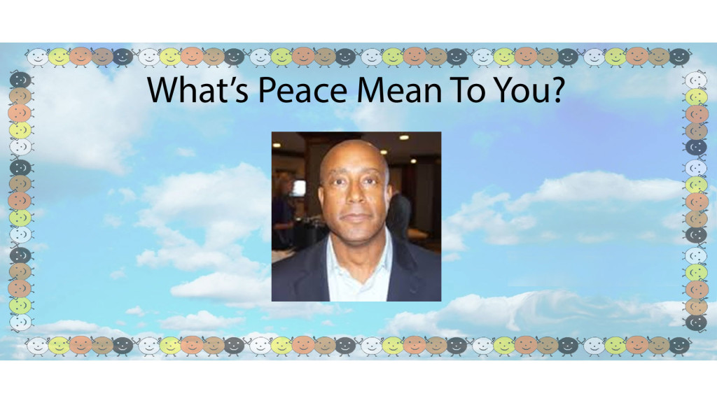 whats_peace_mean_to_you_jeff_joseph