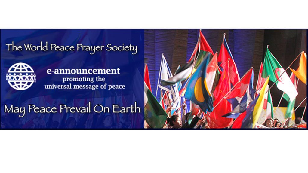 world_peace_prayer_society_1